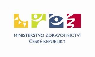 logo-MINISTERSTVO-ZDRAVOTNICTVÍ-600x363