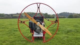 propara engine