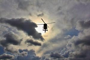 vrtulnik_0