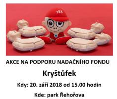 vystrizek_22