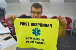 first-responderi--_1__1