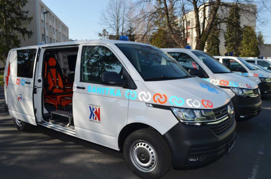 nové-sanitky-v-SZZ-Krnov-2