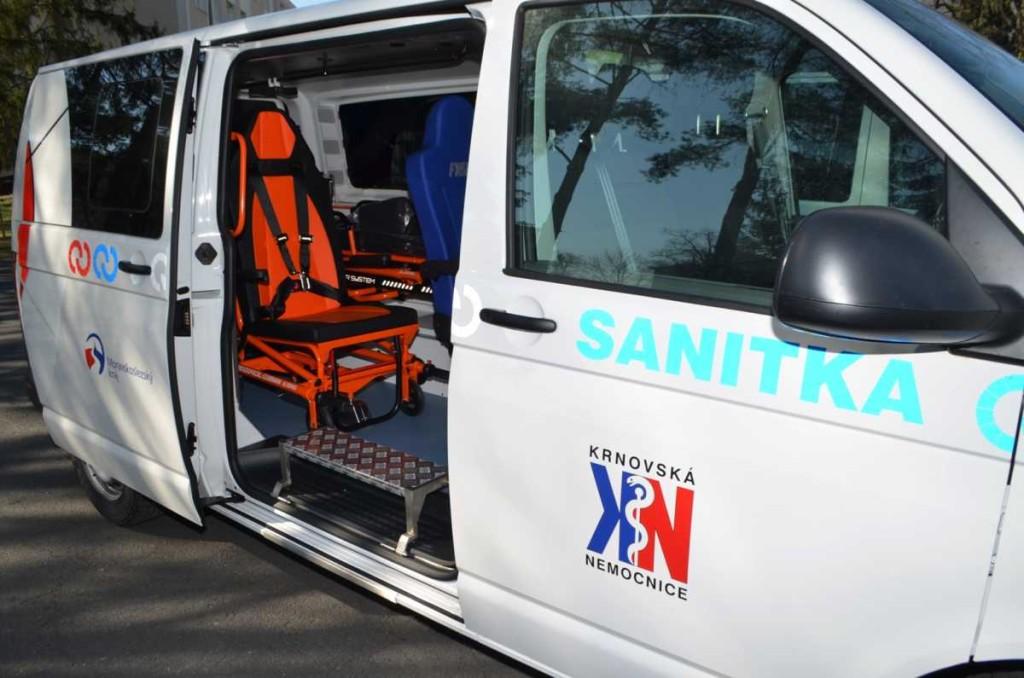 nové-sanitky-v-SZZ-Krnov-3