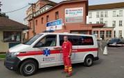 flotilu-novojicinske-nemocnice-doplnuji-modernejsi-a-komfortnejsi-sanitn...