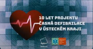 Výstřižek-videospot-10-let-projektu-Časná-defibrilace-v-UK