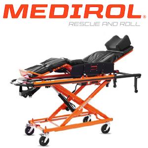 Medirol