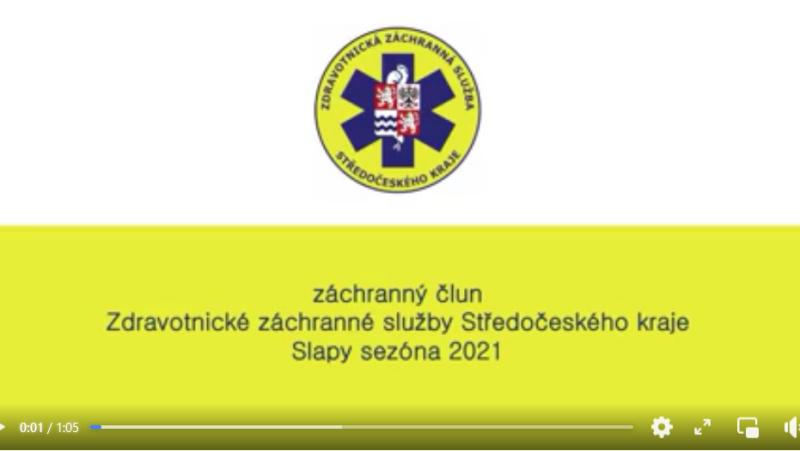 Screenshot 2021-09-16 at 13-49-56 Watch Facebook